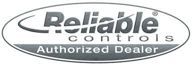Precision Automation Inc   Central Florida Temperature Controls Contractor   Reliable Controls Contractor