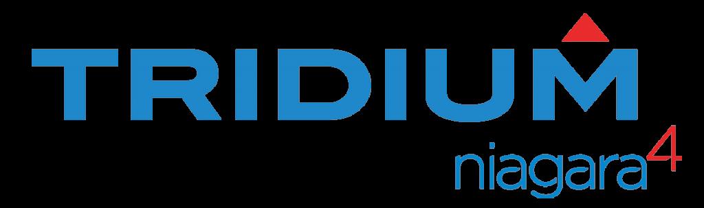 Precision Automation Inc   Central Florida Temperature Controls Contractor   Tridium and Niagara Certified
