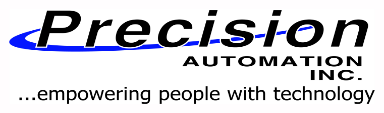 Precision Automation Inc.